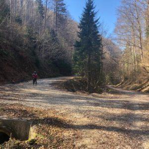 transilvania bike adventure