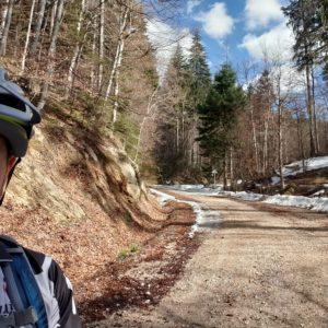 e-bike tours in transilvania